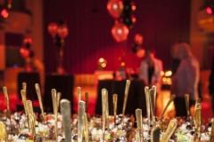 catering-emporda-cirque-cabaret-4