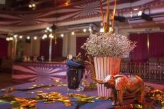 catering-emporda-cirque-cabaret-6
