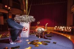catering-emporda-cirque-cabaret-7
