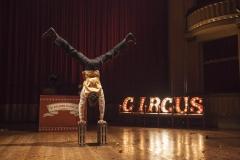 catering-emporda-cirque-cabaret-8