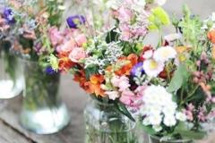 flores-silvestres-catering-emporda-1