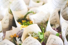 flores-silvestres-catering-emporda-10
