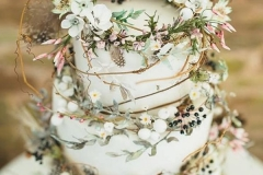 flores-silvestres-catering-emporda-11