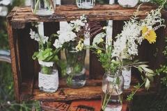 flores-silvestres-catering-emporda-12