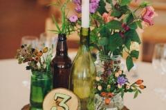 flores-silvestres-catering-emporda-4