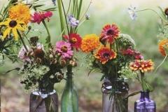 flores-silvestres-catering-emporda-5