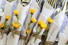 flores-silvestres-catering-emporda-6