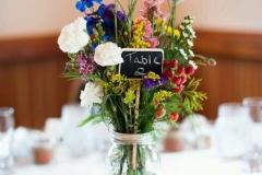 flores-silvestres-catering-emporda-7