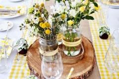 flores-silvestres-catering-emporda-8