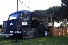 the-furgo-bar-food-truck-catering-emporda-1