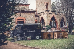 the-furgo-bar-food-truck-catering-emporda-3