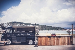 the-furgo-bar-food-truck-catering-emporda-4