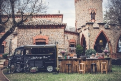 the-furgo-bar-food-truck-catering-emporda-6