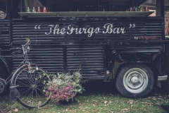 the-furgo-bar-food-truck-catering-emporda-7