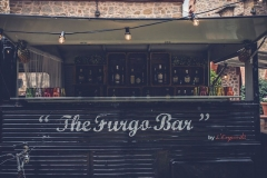 the-furgo-bar-food-truck-catering-emporda-8