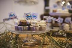 loliba-bakery-catering-emporda-14
