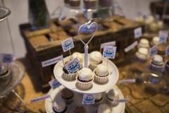 lolita-bakery-catering-emporda-12