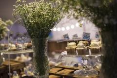 lolita-bakery-catering-emporda-13
