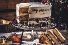 lolita-bakery-catering-emporda-1