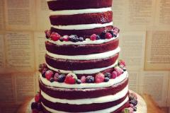 lolita-bakery-catering-emporda-10