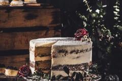 lolita-bakery-catering-emporda-2