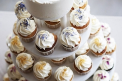 lolita-bakery-catering-emporda-5