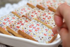 lolita-bakery-catering-emporda-6