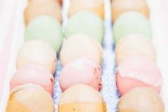 lolita-bakery-catering-emporda-7
