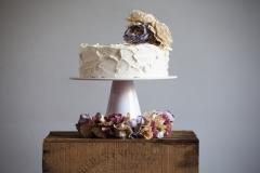 lolita-bakery-catering-emporda-8