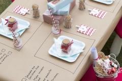mesas-ninos-bodas-catering-emporda-3