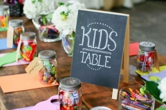 mesas-ninos-bodas-catering-emporda-8