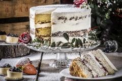pastel-boda-catering-emporda-1