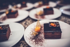 pastel-boda-catering-emporda-2