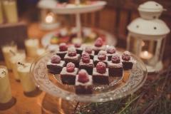 pastel-boda-catering-emporda-3