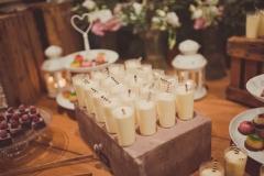 pastel-boda-catering-emporda-4