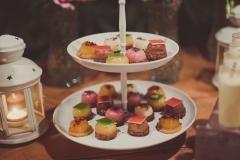 pastel-boda-catering-emporda-5