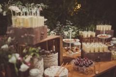 pastel-boda-catering-emporda-7