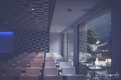afterwork-despedida-verano-room-mate-carla-catering-emporda-21
