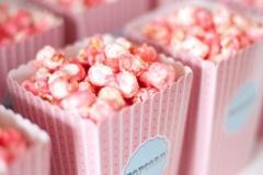 rosa-cuarzo-serenity-bodas-1