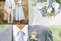rosa-cuarzo-serenity-bodas-10