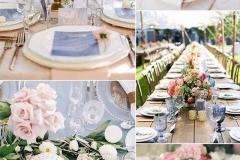 rosa-cuarzo-serenity-bodas-11