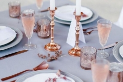 rosa-cuarzo-serenity-bodas-2