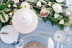 rosa-cuarzo-serenity-bodas-3