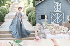 rosa-cuarzo-serenity-bodas-4