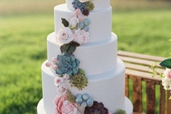 rosa-cuarzo-serenity-bodas-5