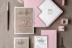 rosa-cuarzo-serenity-bodas-9