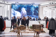 inauguracion-zara-catering-emporda-1