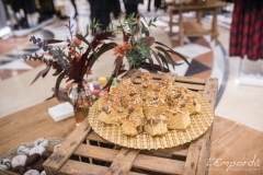 inauguracion-zara-catering-emporda-5