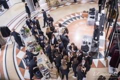 inauguracion-zara-catering-emporda-9