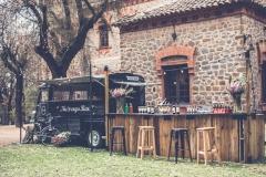 banera-cervezas-boda-catering-emporda-1
